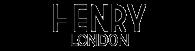 Henry London