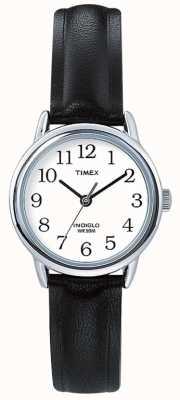Timex Original T20441