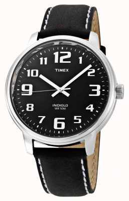 Timex Original T28071