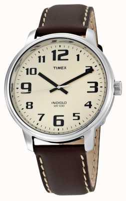 Timex Easy Reader T28201 Armbanduhr