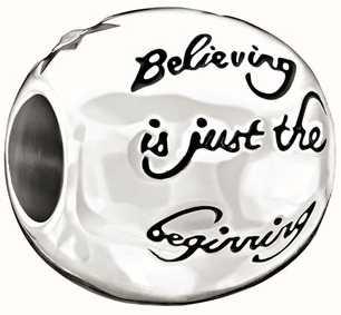 Chamilia Disney-Glauben ist erst der Anfang 2025-0871