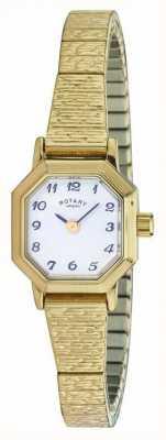 Rotary Damen Armband LBI00764/29