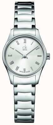Calvin Klein Klassische Damenuhr K4D2314Z