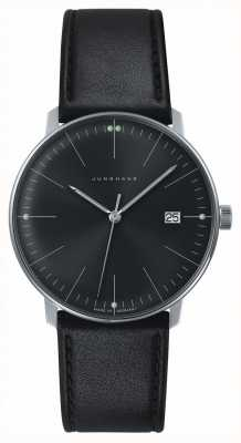 Junghans Max Bill Quarz 041/4465.04