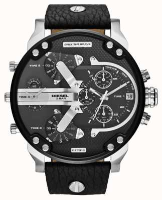 Diesel Gents mr daddy 2.0 Chronograph DZ7313