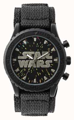 Star Wars Childrens STW1301