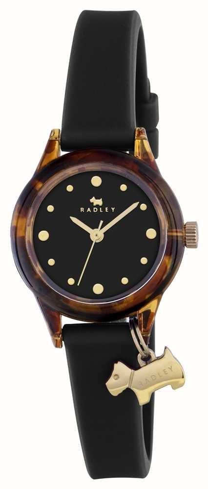Radley RY2324