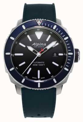 Alpina Mens seastrong Taucher 300 AL-525LBN4V6