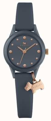 Radley Womans 'watch it' Schindel RY2370