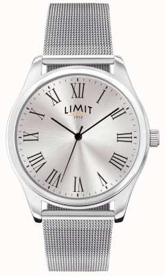 Mens Limit Uhr 5659.01