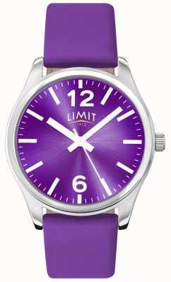 Limit Womans limit watch 6204.01