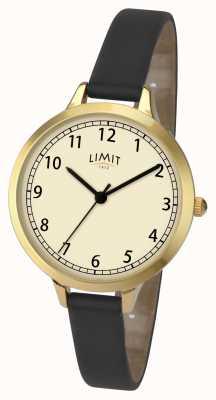 Limit Womans limit watch 6229