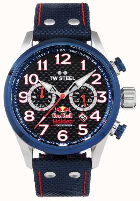 TW Steel Red Bull Holden Racing Team Sonderausgabe TW967