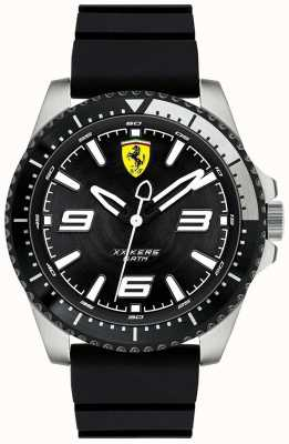 Scuderia Ferrari Xx Kers Silber Fall 0830464