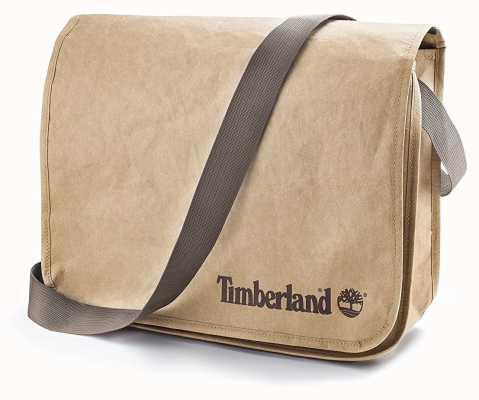 Timberland Abwaschbare Umhängetasche TBL-BAG