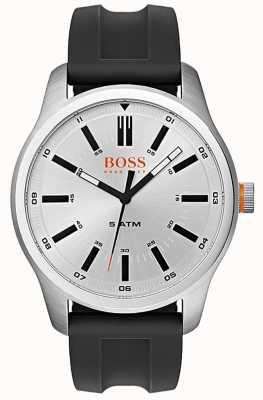 Hugo Boss Orange Dublin der Männer 1550043