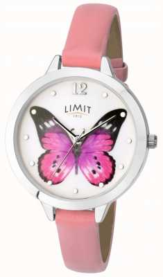 Damen Limit Uhr 6278.73