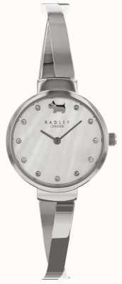 Radley Damen Silber 26mm Gehäuse RY4333
