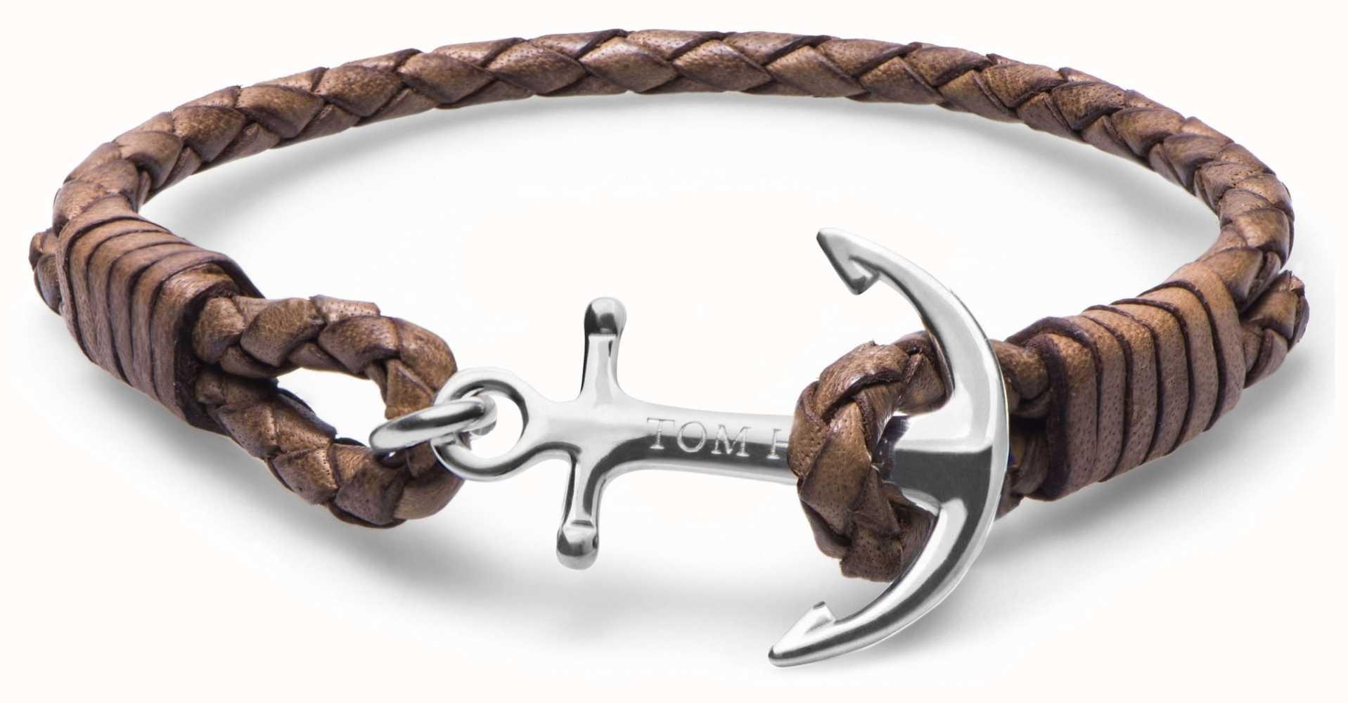 Tom Hope Jewellery TM0222