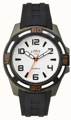 Limit Herrenuhr 5697.71