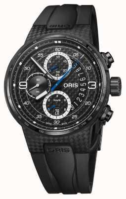 Oris Williams fw41 limitierte Edition 01 774 7725 8794-SET RS