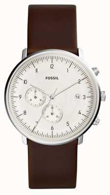 Fossil Chase beobachten FS5488