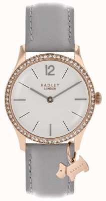 Radley Frauen Millbank RY2518