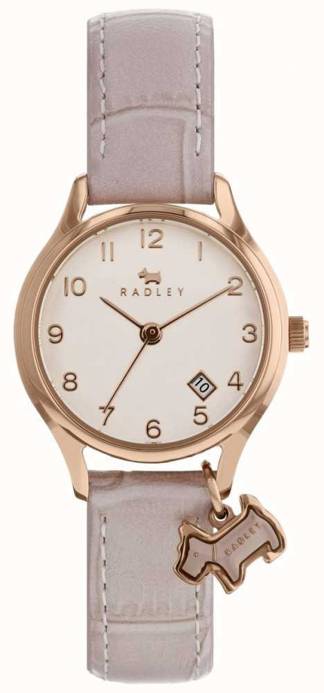 Radley RY2588