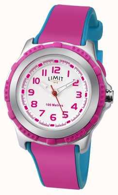 Limit Kinderlimit | aktive Uhr 5599.69