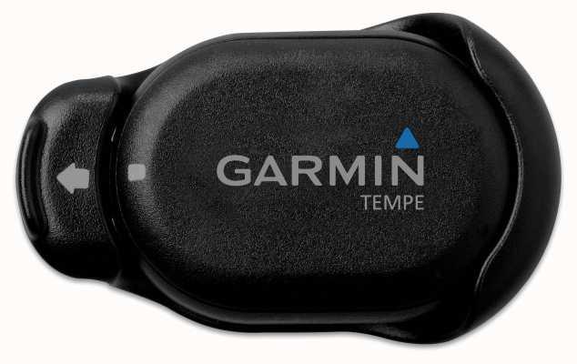 Garmin Tempe externer kabelloser Temperatursensor 010-11092-30
