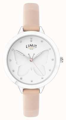 Limit | damenuhr | 60028.73