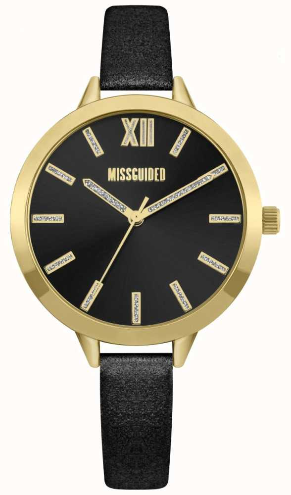 Missguided MG005BG
