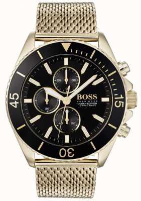 Hugo Boss   Herren Ozean Edition   1513703