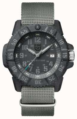Luminox Master Carbon Seal 3800 Limited Edition XS.3802.GO.SET