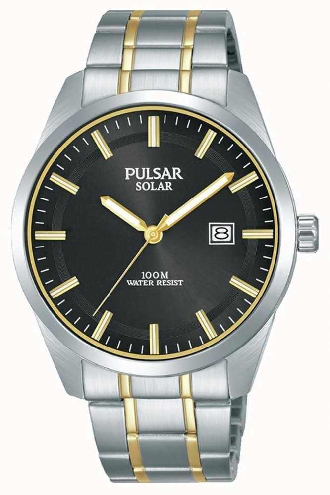Pulsar PX3169X1