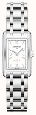 Longines | Dolcevita Eleganz zeitgenössisch | Frauen | Schweizer Quarz | L52554166