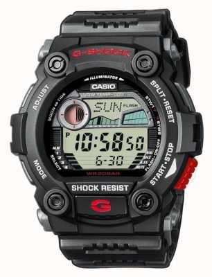 Casio G - Shock G-7900-1ER Herrenuhr
