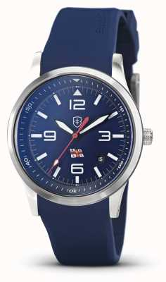 Elliot Brown Sonderedition kimmeridge 38mm rnli edition r34 405-016-R30R34