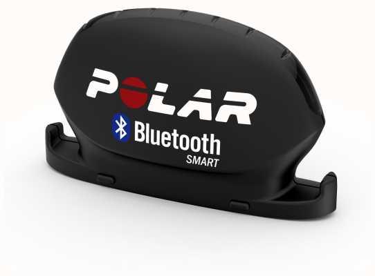 Polar Geschwindigkeitssensor Bluetooth 91056559