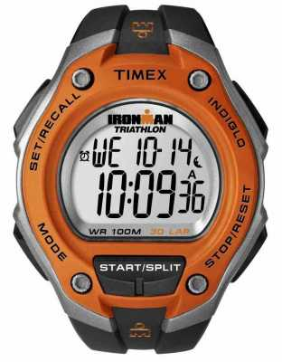Timex Im Handels T5K529
