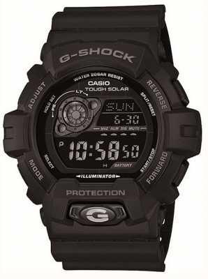 Casio G-Schock GR-8900A-1ER